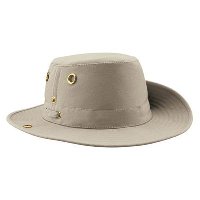 Tilley Tilley T3 Snap Up Brim Hat