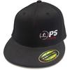 OPS Paddling Gear OPS Flattie Flex Fit Hat