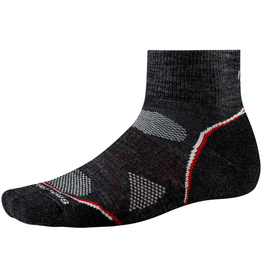 Smartwool Smartwool Phd Outdoor Light Mini Sock