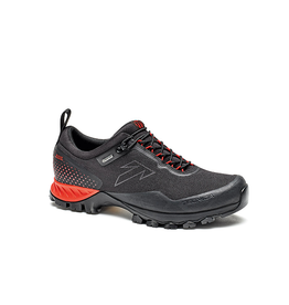 Tecnica Tecnica Plasma S GTX Low Hiking Shoe Mens