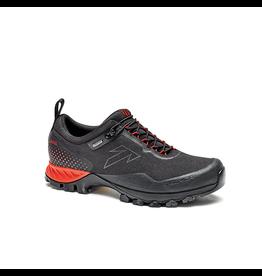 Tecnica Tecnica Plasma S GTX Low Hiking Shoe Mens