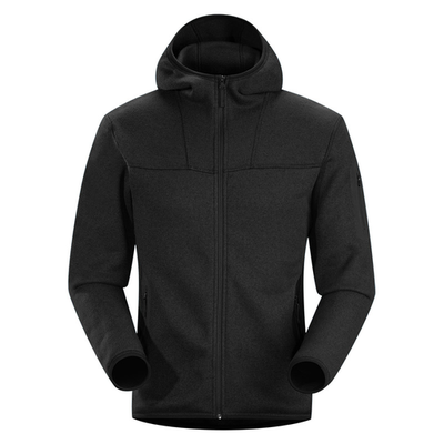 3b3bfbd894 Arcteryx Arc'teryx Covert Hoody Men's - Trailhead Paddle Shack