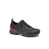 Tecnica Tecnica Plasma S Low Hiking Shoe Women