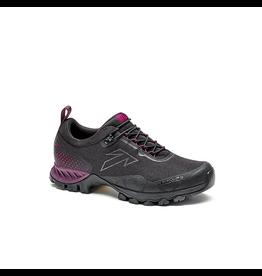 Tecnica Tecnica Plasma S Low Hiking Shoe Women