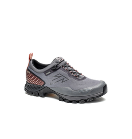 Tecnica Tecnica Plasma S GTX Low Hiking Shoe Women