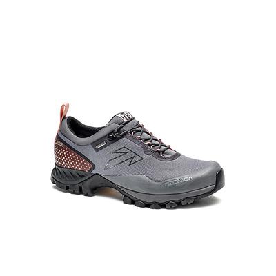 Tecnica Tecnica Plasma S GTX Low Hiking Shoe Women