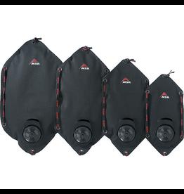 MSR MSR Dromedary Bag 4 Litres