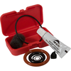 MSR MSR Miniworks & Waterworks Maintenance Kit