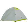 Eureka Eureka Midori 2 Tent