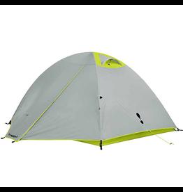 Eureka Eureka Midori 3 Tent