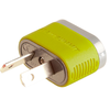 Sea to Summit Sea to Summit Travelling Light Travel Adaptor Australia, NZ, China