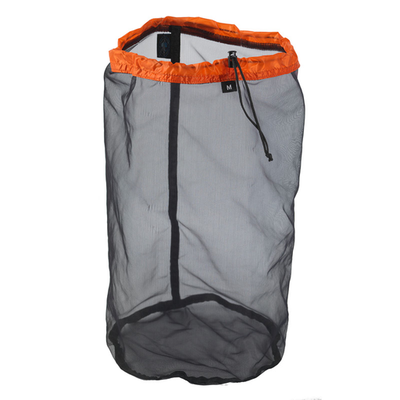 Sea to Summit Sea to Summit Ultra Mesh Stuff Sack 9L