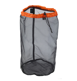 Sea to Summit Sea to Summit Ultra-Mesh Stuff Sack 20L
