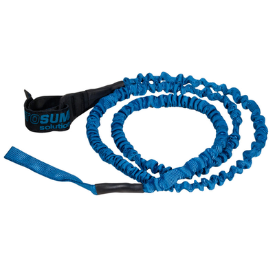 Sea to Summit Sea to Summit Solution Paddle Leash
