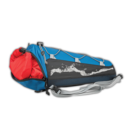 Sea to Summit Sea to Summit Solution Access Deck bag