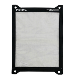NRS NRS Hydrolock Map Case M
