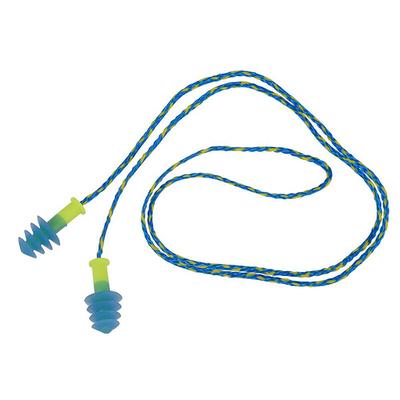 NRS Mack's Ear Plugs