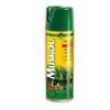 Muskol Muskol 170g Aerosol Bug Spray
