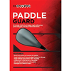 SurfCo Surfco Paddle Guard