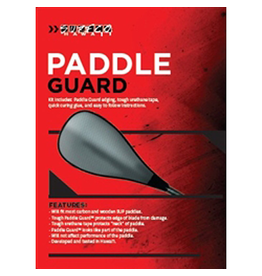 SurfCo Surfco Paddle Guard