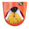 Jackson Kayaks Jackson Happy Feet Large