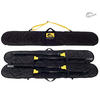 Seals Seals Two Piece Kayak Paddle Bag