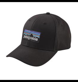Patagonia Patagonia P-6 Roger That Hat