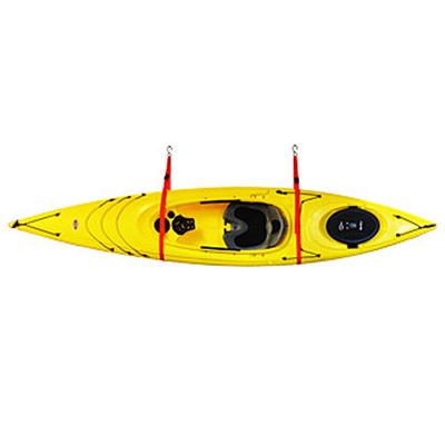 Malone Malone SlingOne Kayak Storage