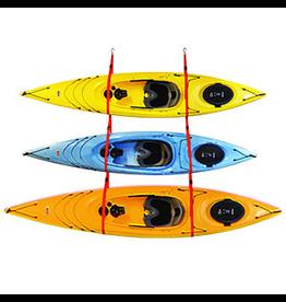 Malone Malone SlingThree Kayak Storage