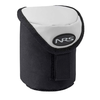 NRS NRS Saddle Bag Drink Holder