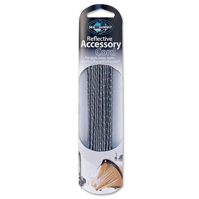 Sea to Summit Sea to Summit Reflective Accessory Cord 3mm x 5m