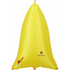 Harmony Harmony 54 in Nylon End Float Bag