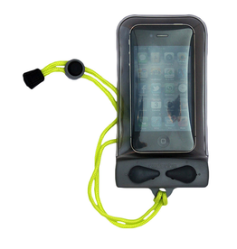 Aquapac Aquapac Micro Waterproof Case