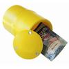 Counter Assualt Counter Assault Bear Keg Bear Resistant Container