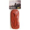 Sterling Sterling 4mm Accessory Cord 15m