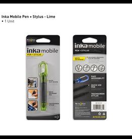 Nite Ize Nite Ize Inka Mobile Pen + Stylus