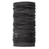 Buff Buff Lightweight Merino Wool Solid