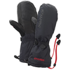Marmot Marmot Expedition Mitt Unisex