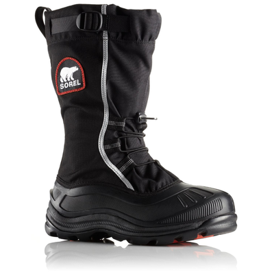 Sorel Sorel Alpha Pac XT Women's Boot