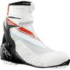 Rossignol Rossignol X8 Skate FW Women's Boot 2017