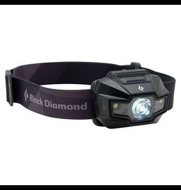 Black Diamond Black Diamond Storm Headlamp