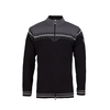 Dale of Norway Dale of Norway Nordlys Masculine Jacket Men's