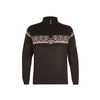 Dale of Norway Dale of Norway St Moritz Masculine Sweater Men's