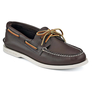 Sperry Top-Sider Sperry Top Sider Authentic Original 2 Eye Men's Shoe