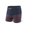 Saxx Saxx Ultra Boxer with Fly Men's