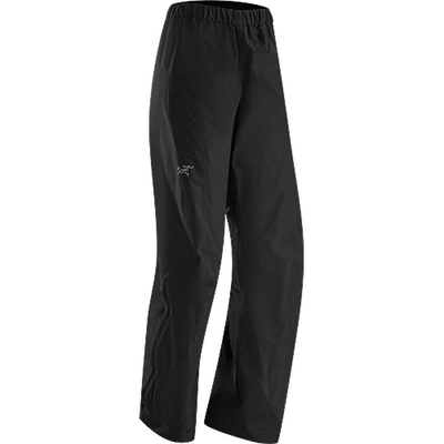Arcteryx Arc'teryx Beta SL Pant Women's (Discontinued)