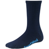 Smartwool Smartwool Brilliant Hike Light Crew Sock Women's
