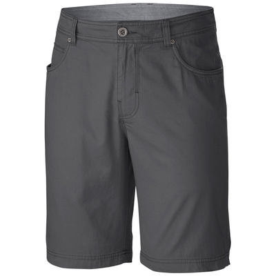 Columbia Columbia Bridge To Bluff Short Men's