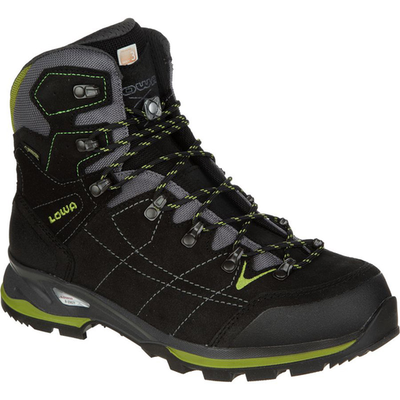 Lowa Lowa Vantage Gore Tex Mid Hiking Boot Men's