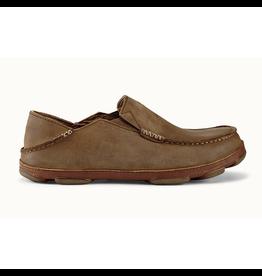 Olukai Olukai Moloa Shoe Men's Size 11